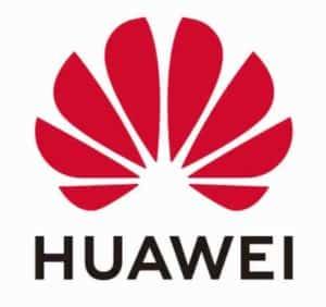huawei-logo-neu-2019